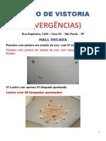 PDF - Laudo Divergencias rua itapaiuna, 1165  casa 55.docx