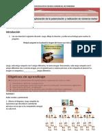 TALLER 9 GRADO MATEMATICAS.pdf