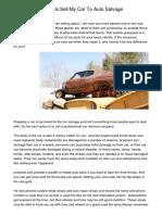 Searching For Oem Car Partsskhnr.pdf