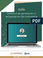 Guia Aplicacion Final.pdf