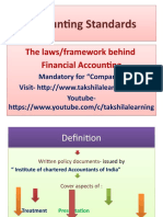 Accounting-Standards.8490251.powerpoint