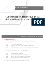 FINANCIACION_ SPIN_OFF