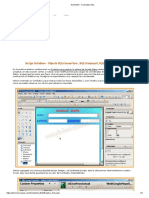 ArchestrA - Consultas SQL 14.pdf