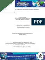 Evidencia_4_Propuesta_planeacion_para_investigacion_de_mercados.docx