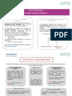 6_questionnaire_enquete_tqs