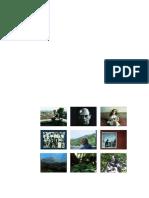 172-309-1-PB.pdf