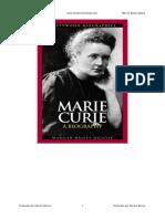 Biografía de Marie Curie_Marilyn Bailey Ogilvie