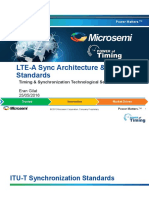 5.-Eran-LTE-A-Sync-Architecture-Standards.pdf
