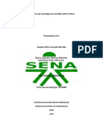 378937490-Proyecto-de-Investigacion-de-Mercados-Parte-2