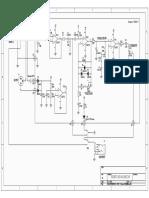 3000 modern overdrive.pdf