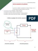 Cour6d_electroniquedepuissanceparL.M.Ouazen.pdf