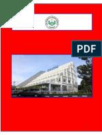 8 RPS FILSAFAT PENDIDIKAN (Sudah revisi).docx