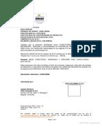 Conectores_CRS-C-06-05 Certificado_Familia 1 .pdf RETIE