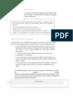 ACTIVIDADES UNIDAD DOS LANATURALEZA.docx