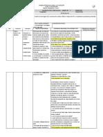 Planificación Semestral 2019 (3)unidad dos.docx