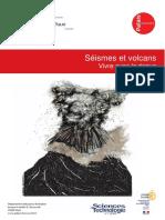 _et_volcans-Cycle3_02.pdf