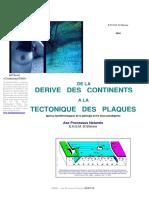 La-derive-des-continents-.pdf