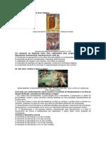REnascimento.pdf