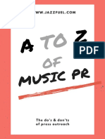 The-A-to-Z-of-Music-PR