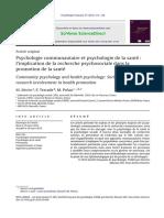 Community_psychology_and_health_psycholo