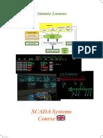 SCADA Systems 2015.pdf