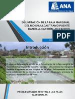 FM.rioshullcas.pptx