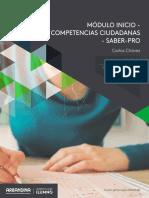 Referente_Pensamiento_Eje_2.ñ.pdf