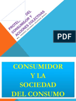 001 Consumo en la Sociedad Actual.2018