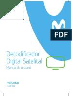 Manual de usuario_DSI724TEL2_ abril 25.pdf