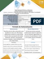AUTOEVALUACION FORMATO DIANA BARRIOS.docx