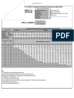 10080-1-ENGG-GUI-EL-002_LT Cable sizing AG
