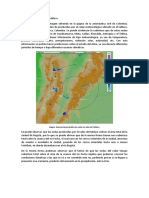 Radar meteorológico.docx