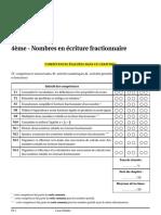 operations-sur-les-fractions-cours-1-fr.pdf