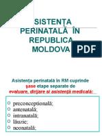 Programul Național de Perinatologie-9110020004403613069407368804.ppt