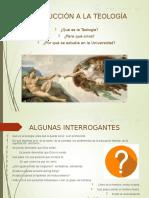 NATURALEZA DE LA TEOLOGÍA 1 (1)