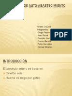 Proyecto de Auto-Abastecimiento.pdf