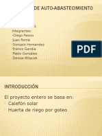 Proyecto de Auto-Abastecimiento.pptx