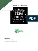 Catalogo de Productos_Cafetera