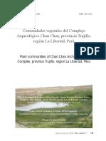 Comunidades Vegetales.pdf