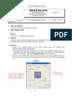 PCGV505NB04-007