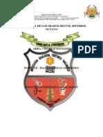 PLAN DE AREA DE LOS GRADOS SEXTOS , SEPTIMOS Y OCTAVOS (1).docx