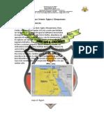 actividad 11 Civilizaciones del Cercano Oriente-  GRADO SEXTOS.docx