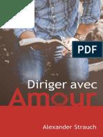 Diriger avec amour PDF Web.pdf