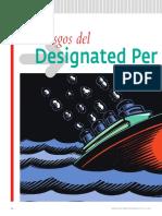 Estudio1.pdf dpa regulacion