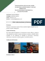 Gestion De Patrimonio y de Finaciamiento.docx