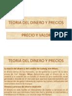 1.TeoriadelDineroPrecioValor.pdf