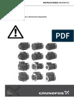 Grundfosliterature-3828540