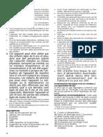 FR PAC N76 Gebruiksaanwijzing.pdf