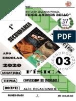FISICA 1° - S3.pdf