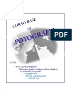 Corso_fotografia_completo.pdf